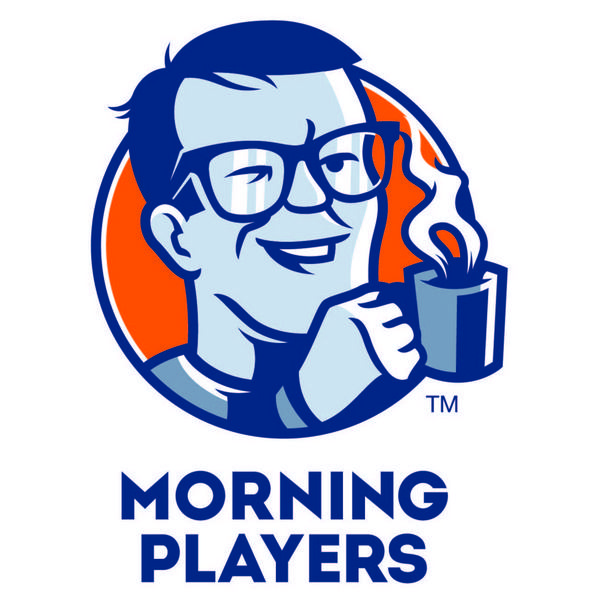 logo Morning Players
